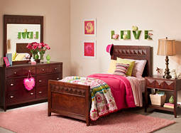 Kids Bedroom Sets Raymour And Flanigan Furniture