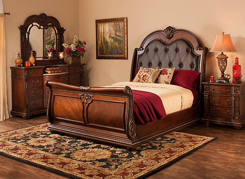 bedroom set bedroom sets raymour and flanigan furniture