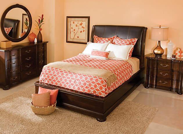 model 16 what is a split master bedroom wallpaper cool hd