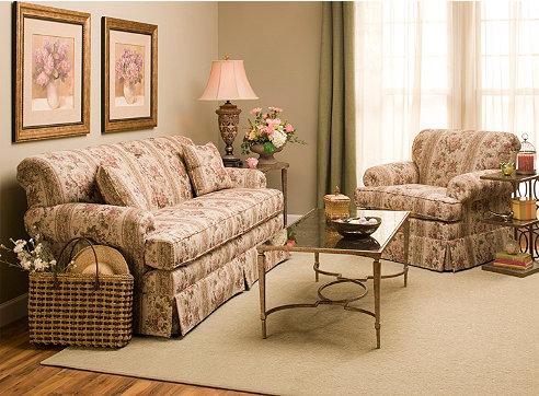 ... John V Schultz Furniture Emerald Craft. Raymour And Flanigan Furniture  Emeraldcraft Furniture