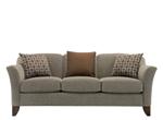 Meyer Chenille Sofa