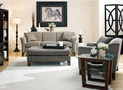 Raymour And Flanigan Furniture   Emeraldcraft Furniture