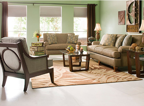 Raymour And Flanigan Furniture Better Homes And Gardens