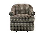 Meyer Swivel Chair