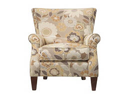 Barrow Accent Chair