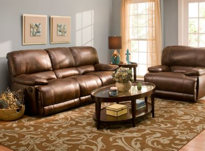 Raymour And Flanigan Clearance Colossal Clearance Hom Furniture