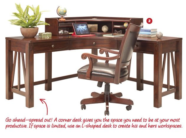 I Want A Home Office Raymour And Flanigan Furniture
