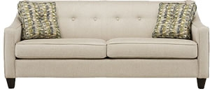 Sofa Shopping Made Simple Function Raymour And