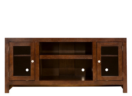 Del Mar 60 Tv Console Tv Stands Consoles Raymour And Flanigan Furniture