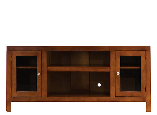 Del Mar 60 Quot Tv Console Tv Stands Amp Consoles Raymour