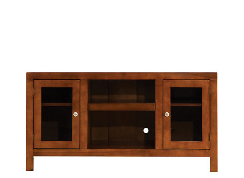 Del Mar 52 Tv Console Tv Stands Consoles Raymour And Flanigan Furniture Mattresses