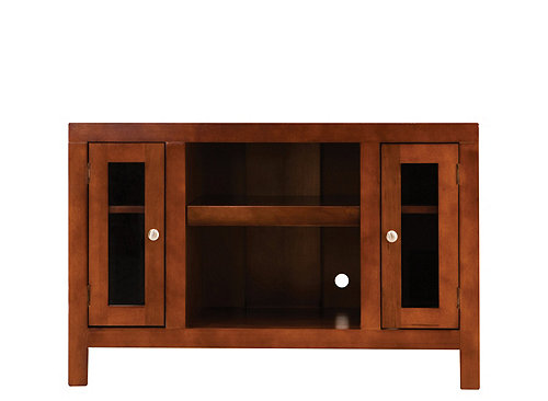 Del Mar 42 Quot Tv Console Tv Stands Amp Consoles Raymour