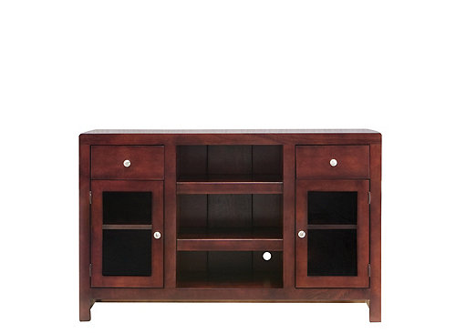 Del Mar 52 Quot Tv Console Tv Stands Amp Consoles Raymour