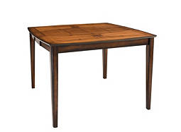 Denver Counter-Height Dining Table w/ Leaf