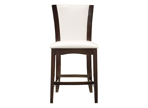 Venice Counter Stool Counter Stools Raymour And