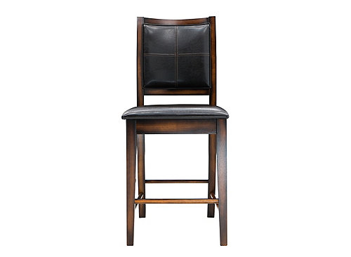 Denver counter stool counter stools raymour and flanigan furniture - Barstools denver ...
