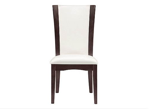 Venice Dining Chair Dining Chairs Raymour And Flanigan