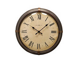 "24"" Atwater Wall Clock"