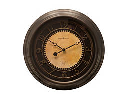 "25.5"" Chadwick Wall Clock"