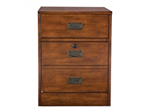 Danforth Lateral File Cabinet