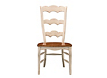 Summer Glen Dining Chair