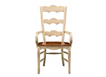 Summer Glen Dining Armchair