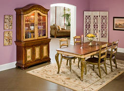 Vineyard 5-pc. Dining Set