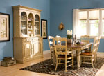 Summer Glen 7-pc. Dining Set