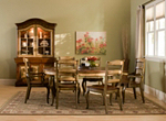 Vineyard 7-pc. Dining Set