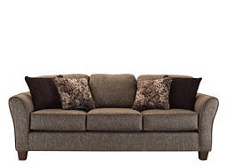 Hartley Chenille Sofa