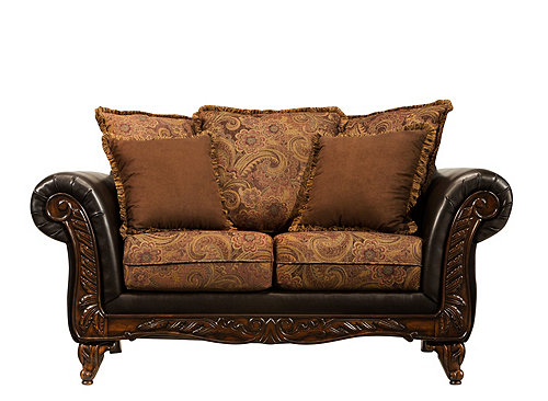 Furniture Raymour Flanigan Clearance Center