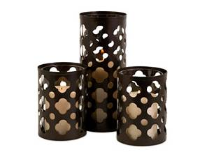Decorative Home Accessories »