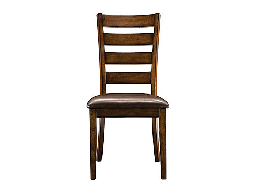 Kona Dining Chair Dining Chairs Raymour And Flanigan