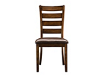 Kona Dining Chair