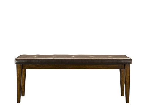 Kona Bench Benches Raymour And Flanigan Furniture