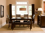Kona 6-pc. Dining Set