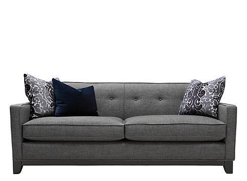 Chilson Sofa | Sofas | Raymour and Flanigan Furniture