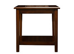 Wynn End Table