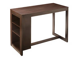Kristin Counter-Height Dining Table