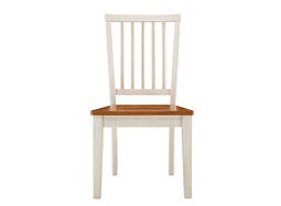 Ashby Dining Chair