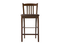 Kristin Counter Stool