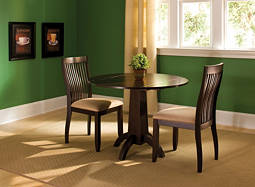 Denby 3-pc. Dining Set