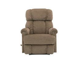 Pinnacle Recliner