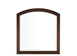 Jayden Arched Mirror