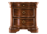Heritage Court Nightstand