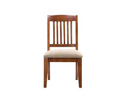 American Spirit Chair
