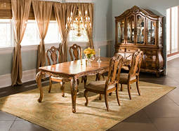 Versailles 5-pc. Dining Set