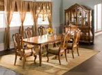 Versailles 7-pc. Dining Set