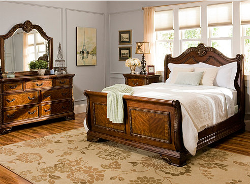 raymour and flanigan furniture liberty furniture
