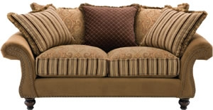 I Want A Loveseat Raymour And Flanigan Furniture Design